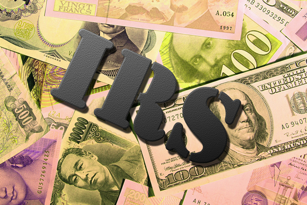 Irs Tax Attorneys We Can Eliminate Your Tax Debt Problems