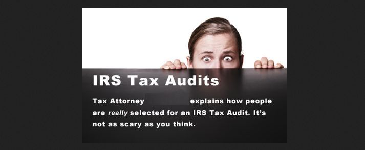 Best Ways To Avoid Tax Audit