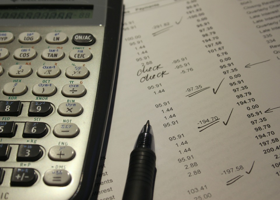Tax Debt Help