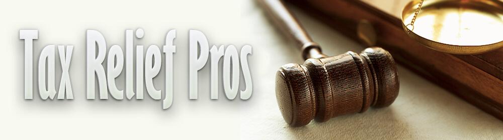 irs tax attorney @defensetax.com