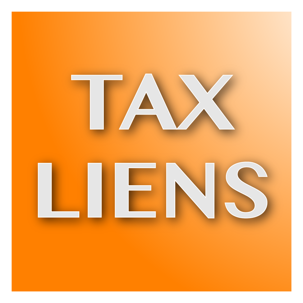 Definition of 'Tax Lien': IRS tax liens | Federal tax lien